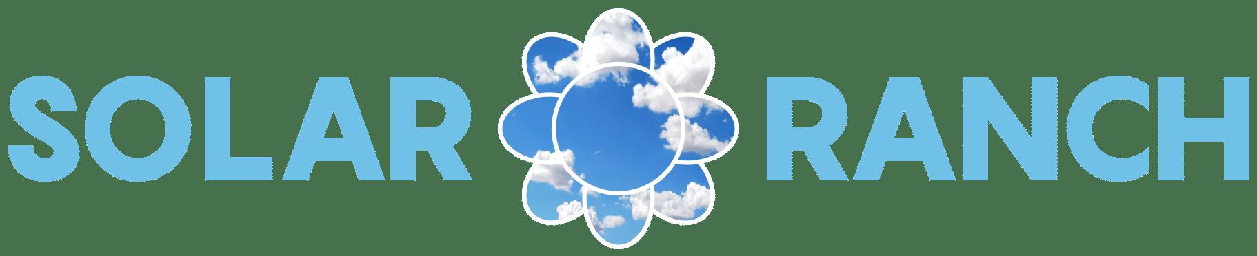 Solarranch Webshop